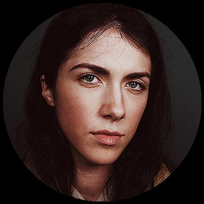 Lisa Pomer